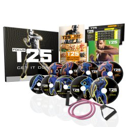 T25-results-base-kit