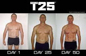T25-results-6m