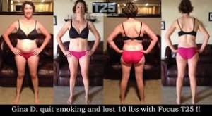 T25-results-7f